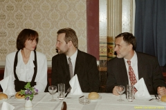 daaam_2000_opatija_dinner__recognitions_093