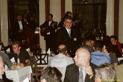 daaam_2000_opatija_dinner__recognitions_102