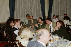 daaam_2000_opatija_dinner__recognitions_103