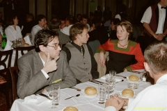 daaam_2000_opatija_dinner__recognitions_104