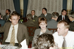 daaam_2000_opatija_dinner__recognitions_105