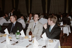 daaam_2000_opatija_dinner__recognitions_111