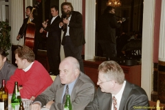 daaam_2000_opatija_dinner__recognitions_121