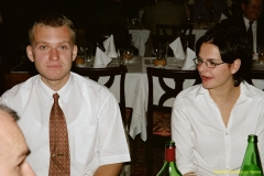 daaam_2000_opatija_dinner__recognitions_122