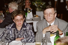 daaam_2000_opatija_dinner__recognitions_123