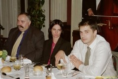 daaam_2000_opatija_dinner__recognitions_124