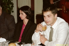 daaam_2000_opatija_dinner__recognitions_125