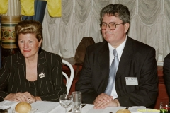 daaam_2000_opatija_dinner__recognitions_126