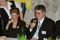 daaam_2000_opatija_dinner__recognitions_127