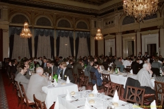 daaam_2000_opatija_dinner__recognitions_129