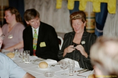 daaam_2000_opatija_dinner__recognitions_130