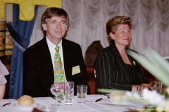 daaam_2000_opatija_dinner__recognitions_132