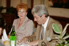 daaam_2000_opatija_dinner__recognitions_133