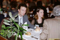 daaam_2000_opatija_dinner_&_recognitions_136