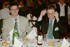 daaam_2000_opatija_dinner_&_recognitions_137