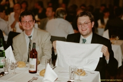 daaam_2000_opatija_dinner_&_recognitions_138