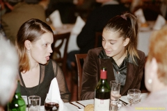 daaam_2000_opatija_dinner_&_recognitions_139