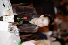 daaam_2000_opatija_dinner_&_recognitions_140