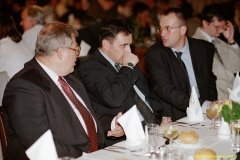 daaam_2000_opatija_dinner_&_recognitions_141
