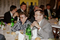 daaam_2000_opatija_dinner_&_recognitions_142