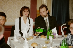 daaam_2000_opatija_dinner_&_recognitions_143