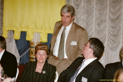 daaam_2000_opatija_dinner_&_recognitions_144