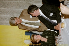 daaam_2000_opatija_dinner_&_recognitions_145