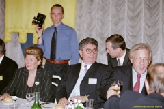 daaam_2000_opatija_dinner_&_recognitions_146
