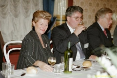 daaam_2000_opatija_dinner_&_recognitions_147