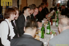 daaam_2000_opatija_dinner_&_recognitions_149