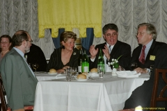 daaam_2000_opatija_dinner_&_recognitions_150