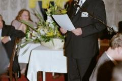 daaam_2000_opatija_dinner_&_recognitions_157