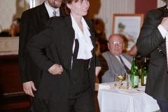 daaam_2000_opatija_dinner_&_recognitions_160