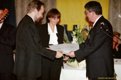 daaam_2000_opatija_dinner_&_recognitions_162