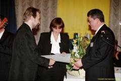 daaam_2000_opatija_dinner_&_recognitions_163