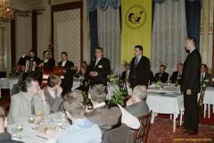 daaam_2000_opatija_dinner_&_recognitions_166