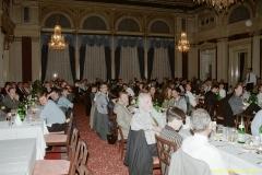 daaam_2000_opatija_dinner_&_recognitions_175