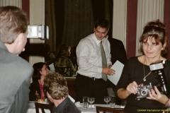 daaam_2000_opatija_dinner_&_recognitions_178