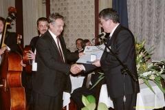 daaam_2000_opatija_dinner_&_recognitions_179