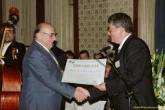 daaam_2000_opatija_dinner_&_recognitions_180