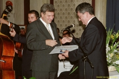daaam_2000_opatija_dinner_&_recognitions_181