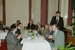 daaam_2000_opatija_dinner_&_recognitions_183