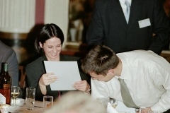 daaam_2000_opatija_dinner_&_recognitions_186
