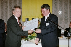 daaam_2000_opatija_dinner_&_recognitions_189