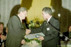 daaam_2000_opatija_dinner_&_recognitions_191