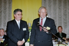 daaam_2000_opatija_dinner_&_recognitions_194