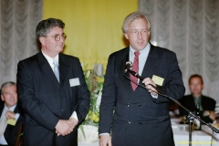 daaam_2000_opatija_dinner_&_recognitions_195