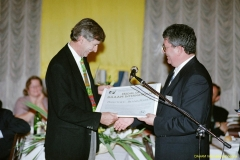 daaam_2000_opatija_dinner_&_recognitions_200