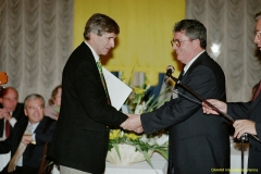 daaam_2000_opatija_dinner_&_recognitions_205