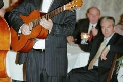daaam_2000_opatija_dinner_&_recognitions_218